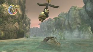 http://image.jeuxvideo.com/images/p3/k/f/kfupp3021_m.jpg