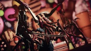 Test Killer is Dead PlayStation 3 - Screenshot 427