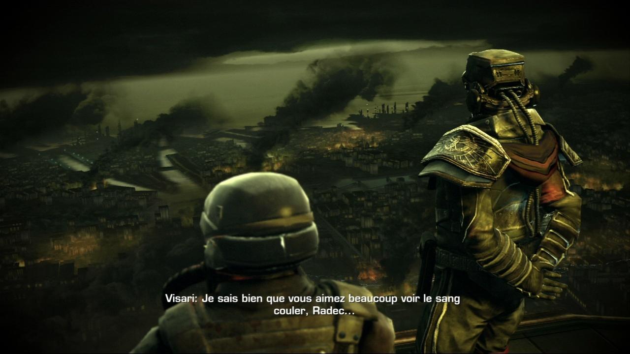 Killzone 1-2-3 (PS2 - PS3) Killzone-2-playstation-3-ps3-220