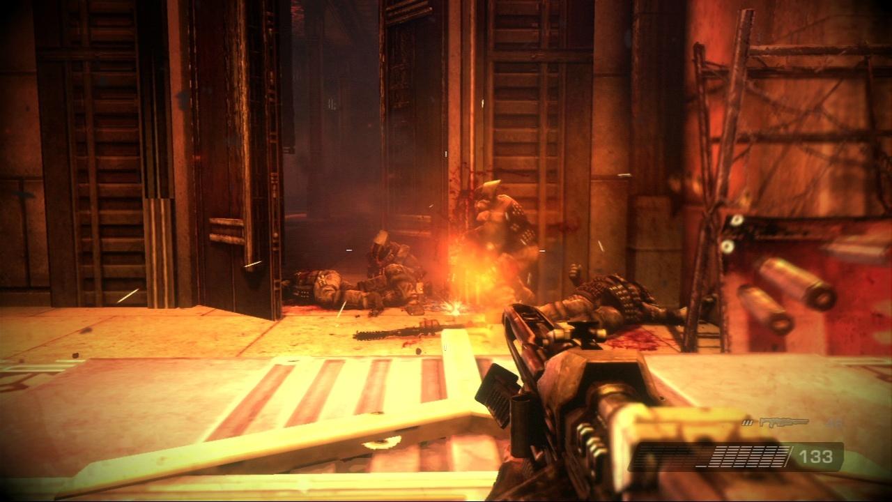 Killzone 1-2-3 (PS2 - PS3) Killzone-2-playstation-3-ps3-222