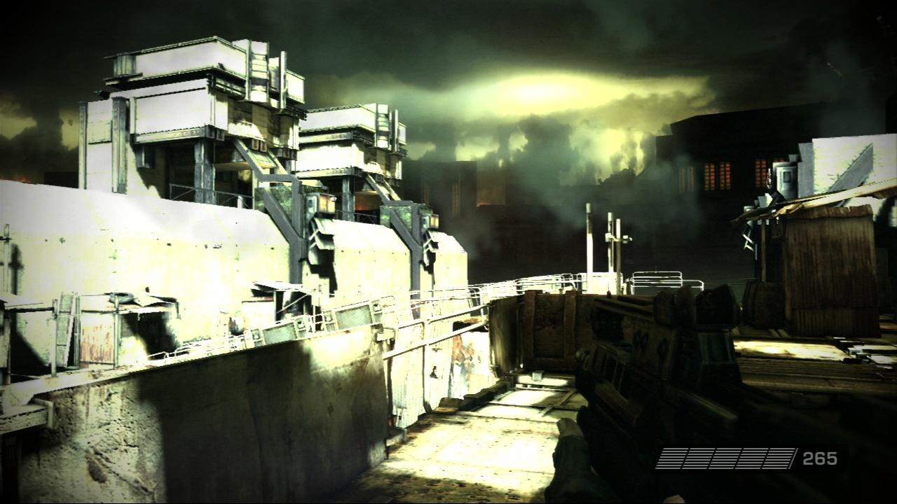 Killzone 1-2-3 (PS2 - PS3) Killzone-2-playstation-3-ps3-244