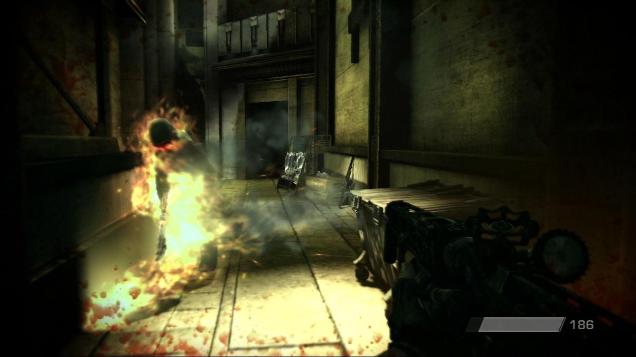 Killzone 1-2-3 (PS2 - PS3) Killzone-2-playstation-3-ps3-247