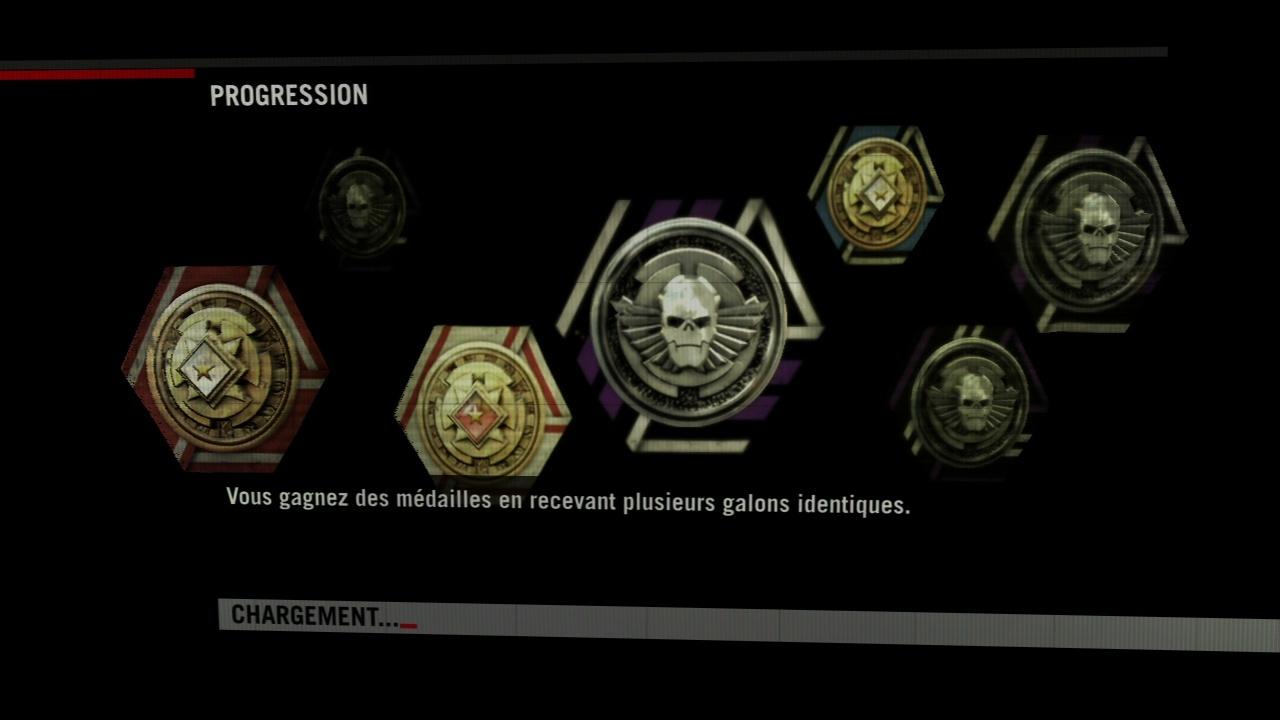 Killzone 2, el nuevo exponente gráfico. Killzone-2-playstation-3-ps3-307