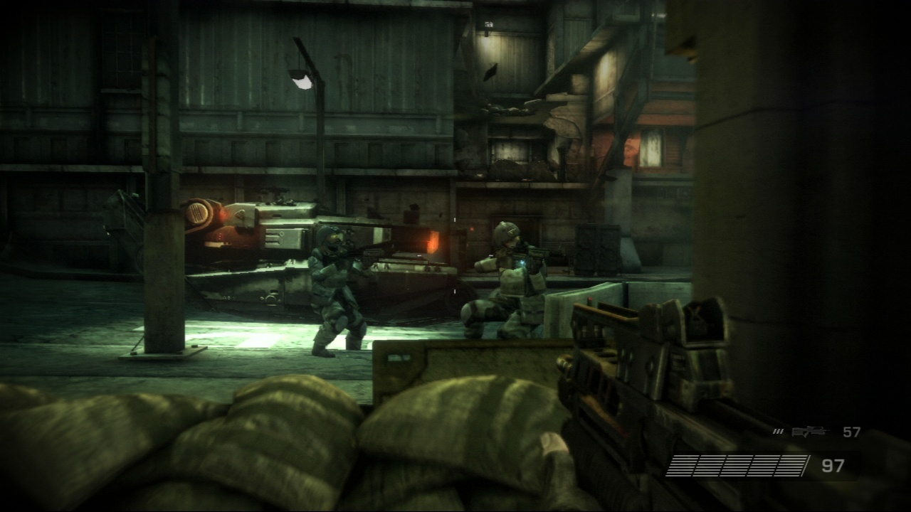 Killzone 2 Killzone-2-playstation-3-ps3-365