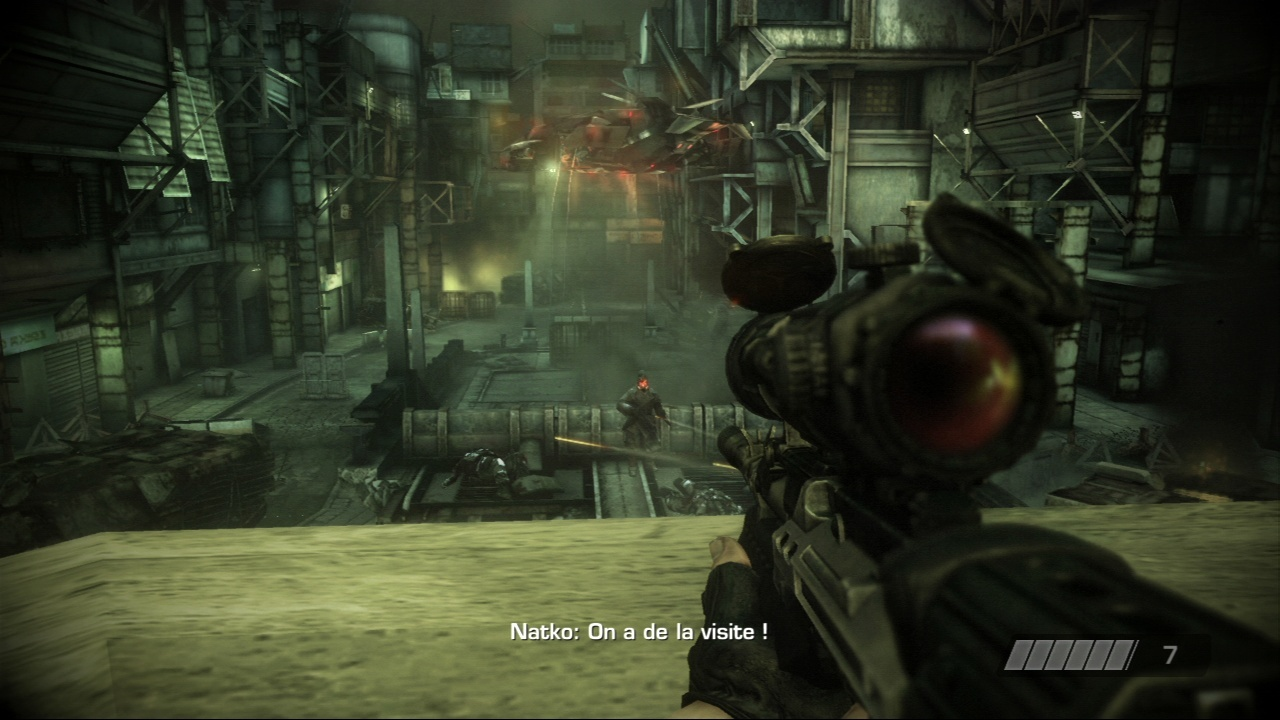 Killzone 2 Killzone-2-playstation-3-ps3-369