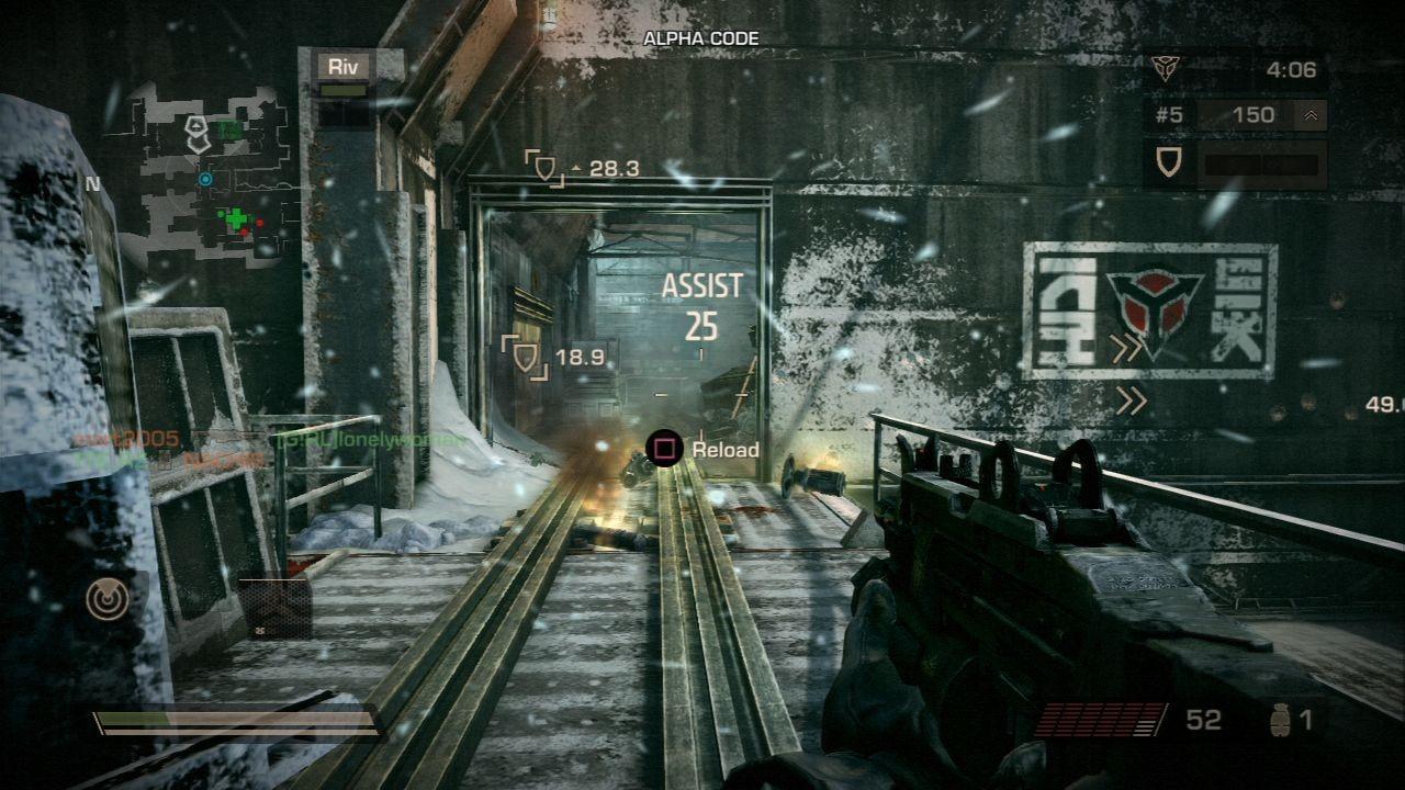http://image.jeuxvideo.com/images/p3/k/i/killzone-3-playstation-3-ps3-055.jpg