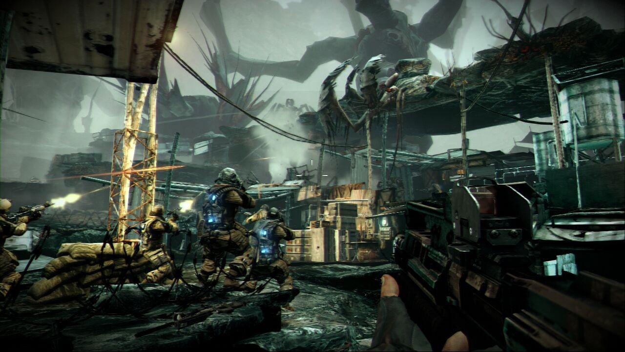 Killzone 1-2-3 (PS2 - PS3) Killzone-3-playstation-3-ps3-1298391088-155