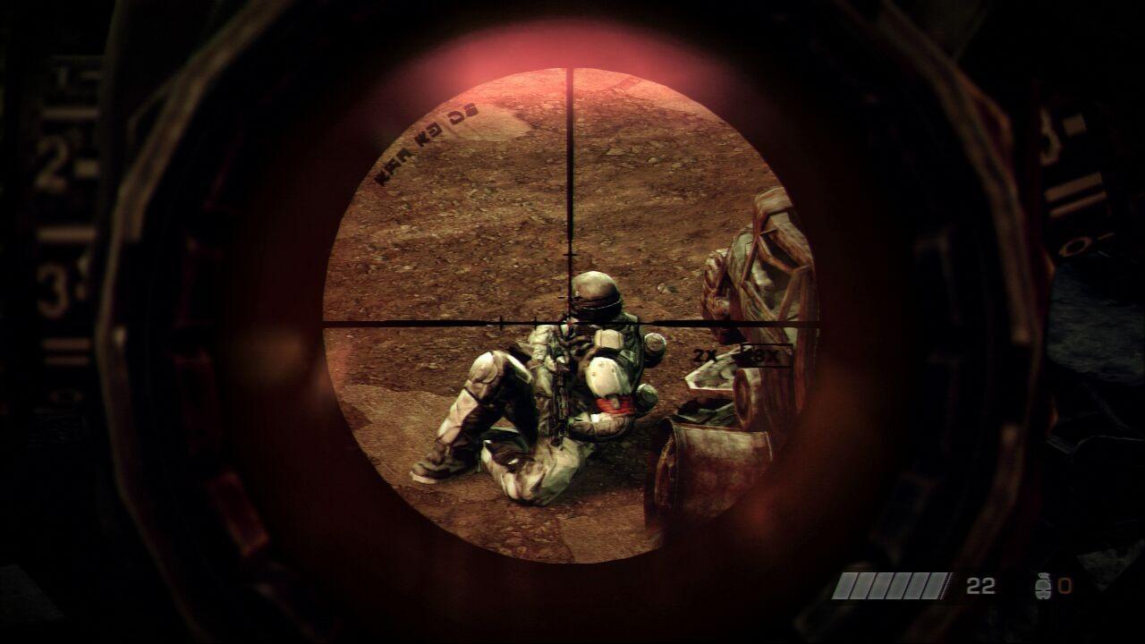 Killzone 1-2-3 (PS2 - PS3) Killzone-3-playstation-3-ps3-1298391088-160