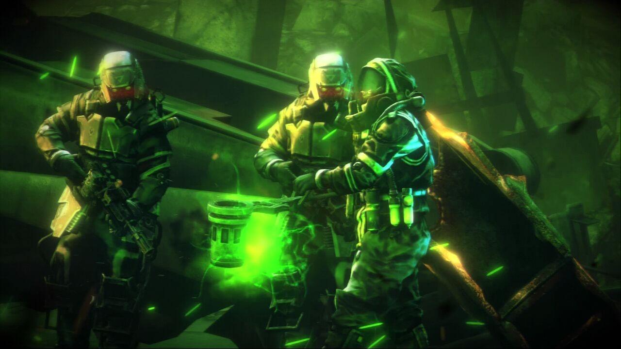 Killzone 1-2-3 (PS2 - PS3) Killzone-3-playstation-3-ps3-1298391088-163