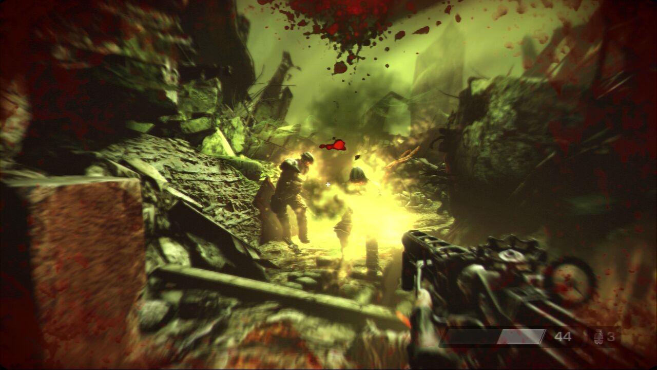 Killzone 1-2-3 (PS2 - PS3) Killzone-3-playstation-3-ps3-1298391088-167
