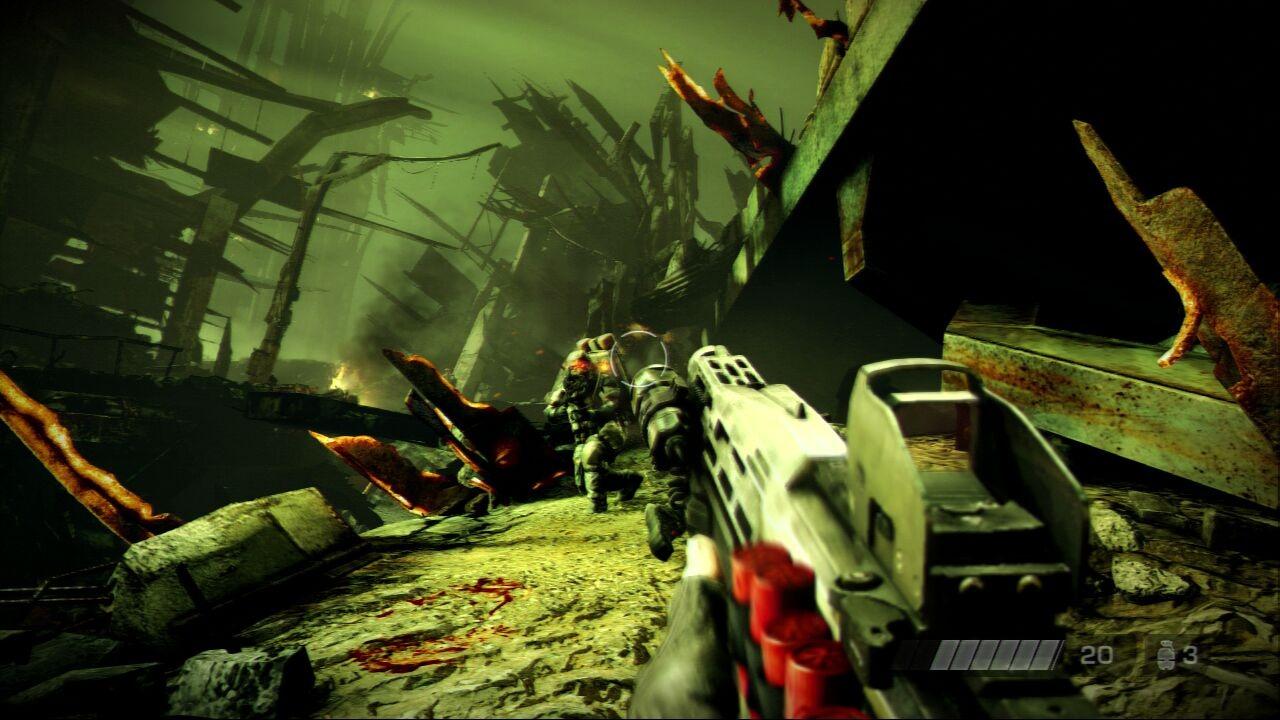 Killzone 1-2-3 (PS2 - PS3) Killzone-3-playstation-3-ps3-1298391088-168