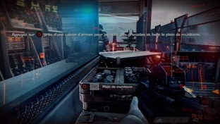 Killzone 3 PS3 - Screenshot 318