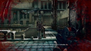 Killzone 3 PS3 - Screenshot 322