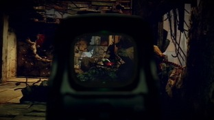 Killzone 3 PS3 - Screenshot 330