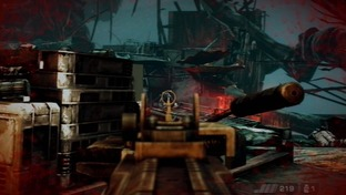 Killzone 3 PS3 - Screenshot 338