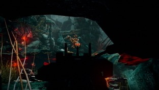 Killzone 3 PS3 - Screenshot 339