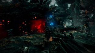 Killzone 3 PS3 - Screenshot 340