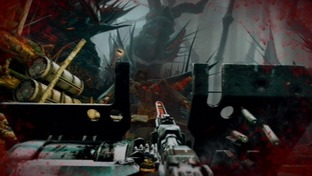 Killzone 3 PS3 - Screenshot 341