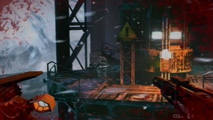 Killzone 3 PS3 - Screenshot 347