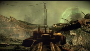 Killzone 3 PS3 - Screenshot 368