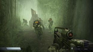 Images Killzone Trilogy P