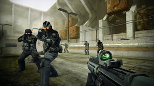Images Killzone Trilogy PlayStation 3 - 2