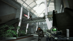 Images Killzone Trilogy PlayStation 3 - 3