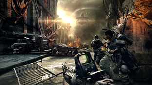 Images Killzone Trilogy PlayStation 3 - 4
