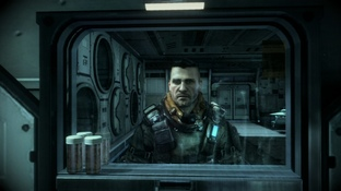 Test Killzone Trilogy PlayStation 3 - Screenshot 9