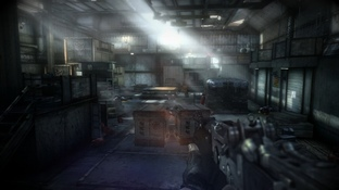 Test Killzone Trilogy PlayStation 3 - Screenshot 14