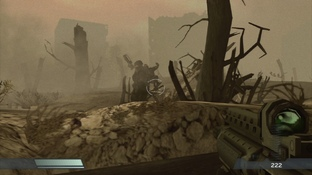 Test Killzone Trilogy PlayStation 3 - Screenshot 19