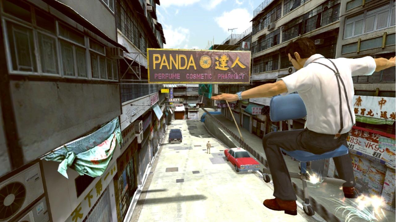 http://image.jeuxvideo.com/images/p3/k/u/kung-fu-rider-playstation-3-ps3-004.jpg