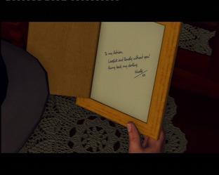 L.A. Noire PS3 - Screenshot 1000