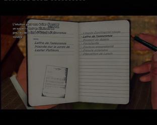 L.A. Noire PS3 - Screenshot 1004