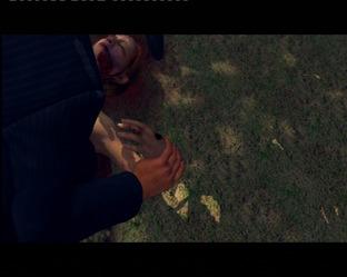 L.A. Noire PS3 - Screenshot 1010