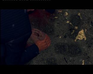 L.A. Noire PS3 - Screenshot 1017