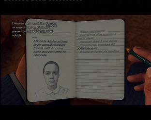 L.A. Noire PS3 - Screenshot 1019