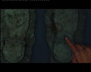L.A. Noire PS3 - Screenshot 1020