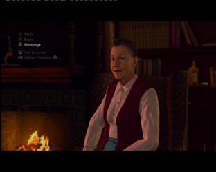 L.A. Noire PS3 - Screenshot 1028