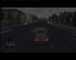 L.A. Noire PS3 - Screenshot 1038