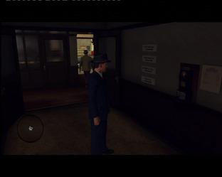 L.A. Noire PS3 - Screenshot 1044