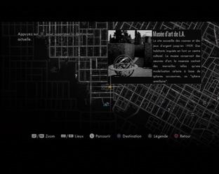 L.A. Noire PS3 - Screenshot 1051