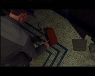 L.A. Noire PS3 - Screenshot 1065