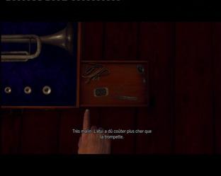 L.A. Noire PS3 - Screenshot 1066