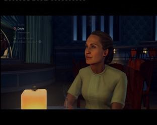 L.A. Noire PS3 - Screenshot 1067