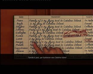 L.A. Noire PS3 - Screenshot 1075