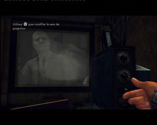 L.A. Noire PS3 - Screenshot 1086