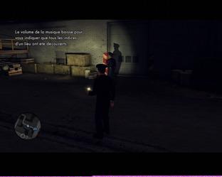 L.A. Noire PS3 - Screenshot 992