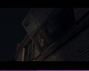 L.A. Noire PS3 - Screenshot 993