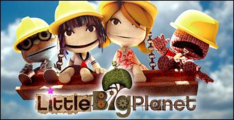 http://image.jeuxvideo.com/images/p3/l/b/lbplp300d.jpg